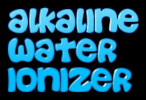 Alkaline Water Ionizer India Price
