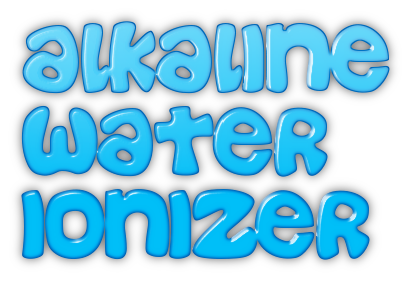 Alkaline Water Ionizer India Price