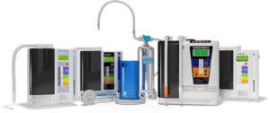 alkaline-water-ionizers