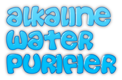 Alkaline Water Purifier India Price