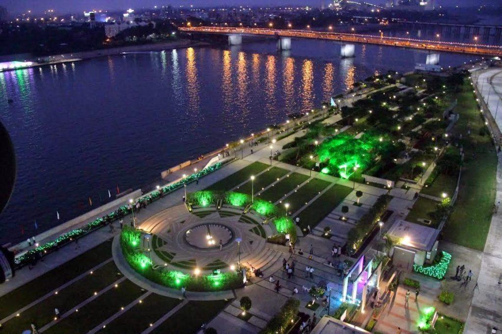 Kangen Water Ahmedabad