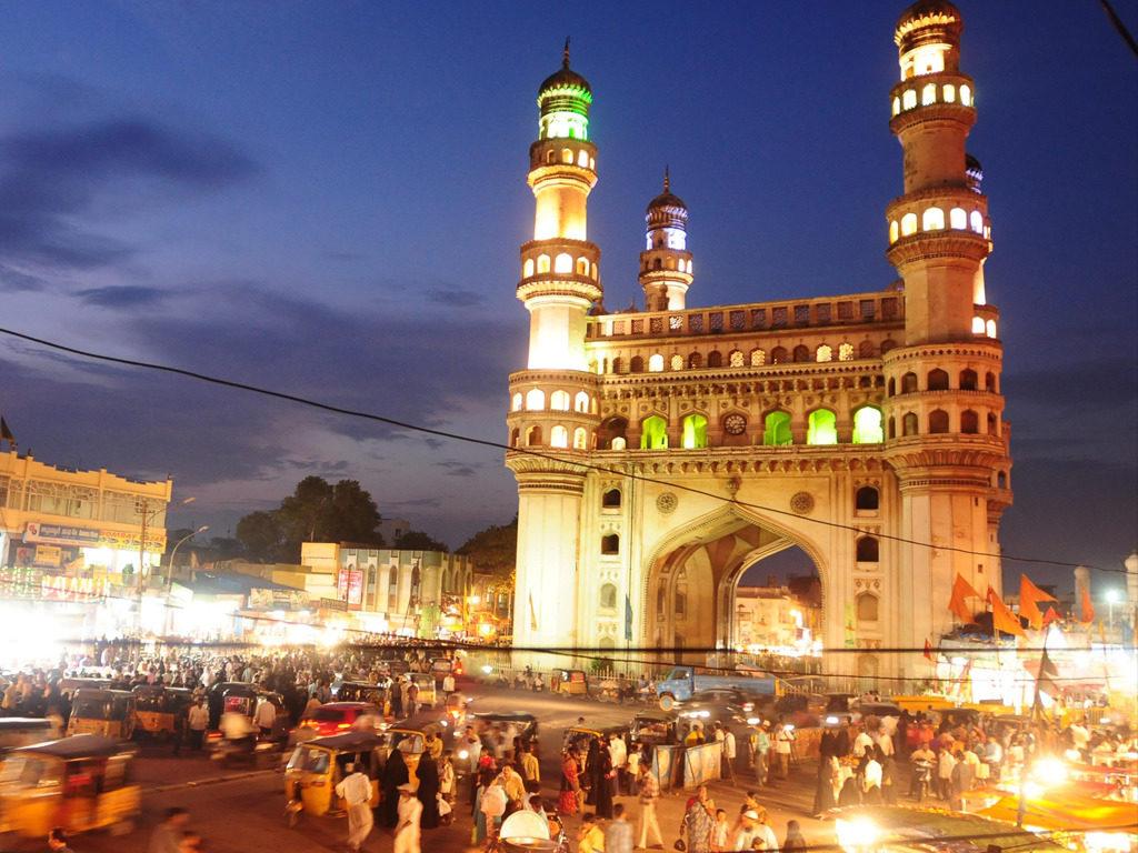 Kangen Water Hyderabad
