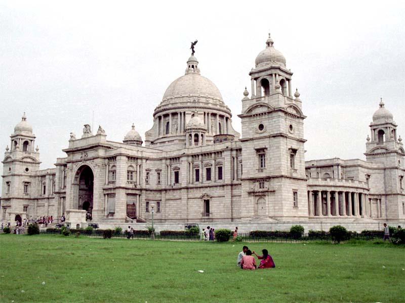 Kangen Water Kolkata