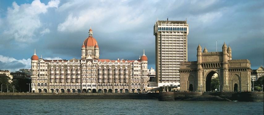 Kangen Water Mumbai