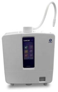 LeveLuk K8 (Kangen 8) - Kangen Water Machine