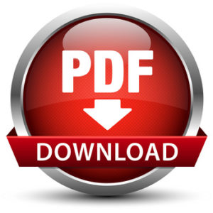 PDF Download New Application Form