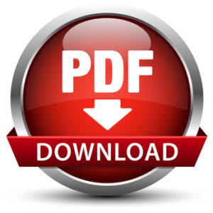 PDF Download New Application Form