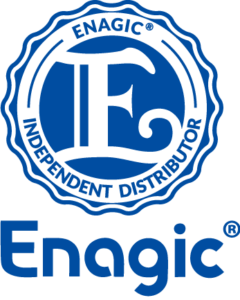 Sunil Malhotra Independent Representative for Enagic India