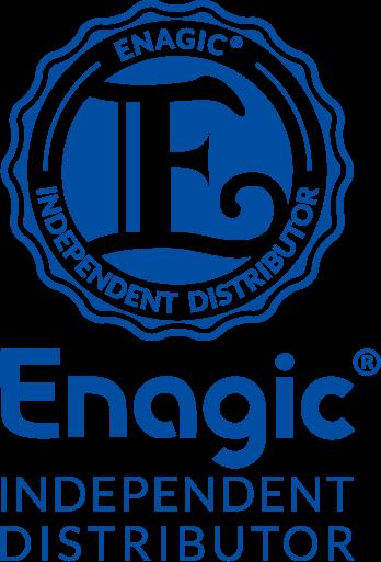 Enagic India