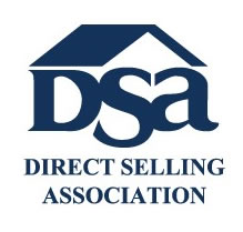 enagic direct selling association