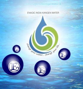enagicindiakangenwater