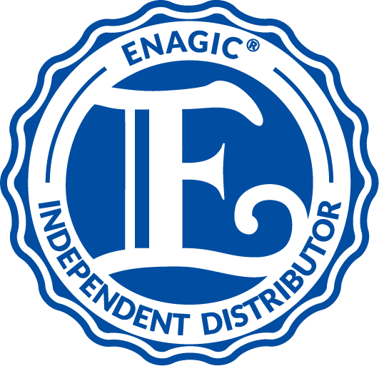 Enagic India Kangen Water - Alkaline Water Ionizer