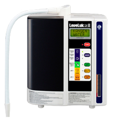 Leveluk Jrii Enagic India Kangen Water Alkaline Water