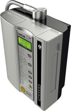 kangan water machine