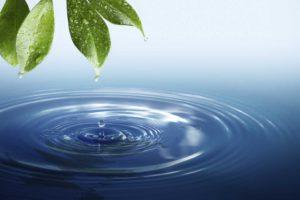 kangen water chennai