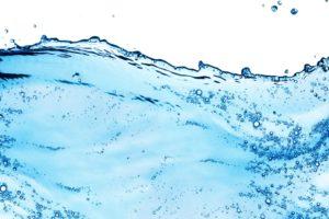 kangen water delhi