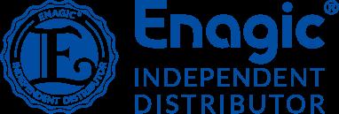 kangen water distributor logo