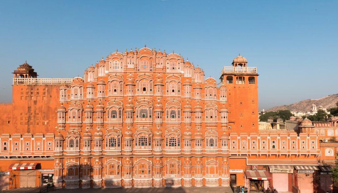 Kangen Water Jaipur